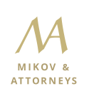 FOREX SPECIALIZED LAWYERS | Mikov & Attorneys