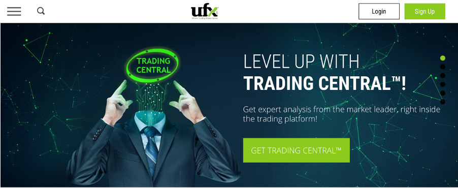 ufx review - forex scam - mikov & attorneys - financial fraud lawyer