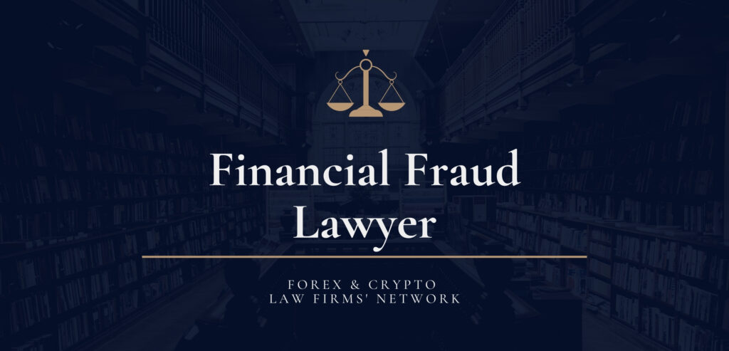 financial fraud lawyer | mikov & attorneys | forex scam and lost funds recovery | trading and bitcoin