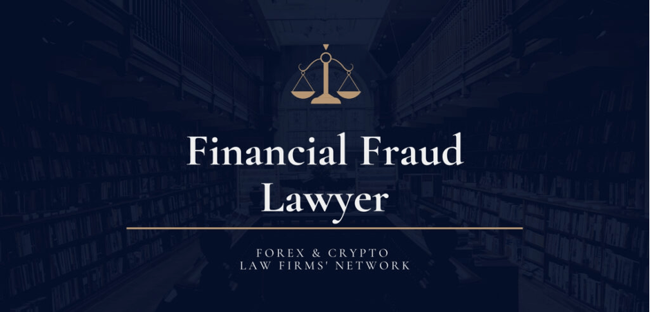Royal Financial Forex Trading Onecoin ROiFinancial Fraud Lawyer by Mikov & Attorneys | forex lawyers specialised in scam and lost founds recovery